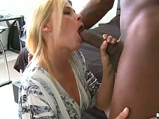 Payton Leigh Lusty Milf Checking The Hard And