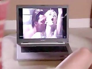 Hottie Pornstars Brooke Banner And Elena Talan