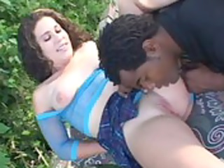 DNA - Mommy Fucks Em Good - scene 2 - video 1