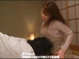 Japanese  Wife Naughty Chesty Hardcore fucking