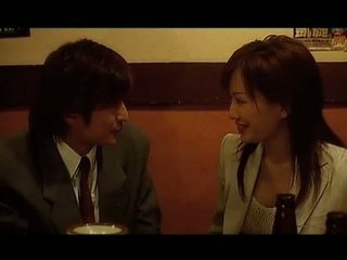 Japanese WIfe Next Door Part 2 hard orgy with