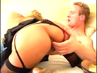 BRITISH mother Id like to fuck 01