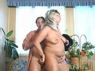 Russian Granny Tnh mature mature porn granny old