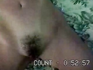 funny amateur mom homemade sex tape