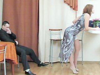 Russian Mature 274