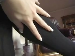 delightsome dark brown mother id like to fuck