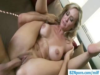 01-Big tit milf in hardcore mom porn