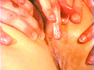 Lili Marlene (Forbidden Desire) (scene 2) (1982)