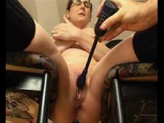 Really great stolen video of milf having orgasmus