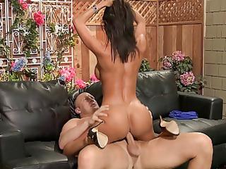 Super Hot Milf Franceska Jaimes 4