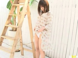 Japanese Idol Softcore Teens Movies
