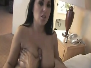 mother Id like to fuck NATURAL TITTIES