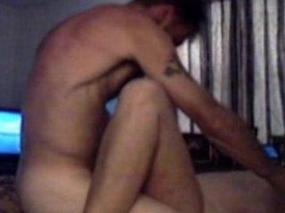 wife and I again multi orgasm