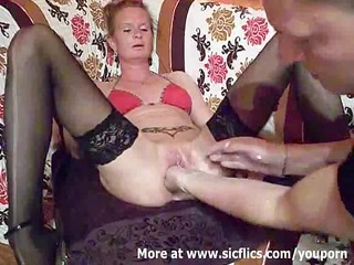 Smut Mature Tube Free Wife Squirting Mature Porn Tube Movies
