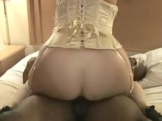 Light fat mother id like to fuck acquires