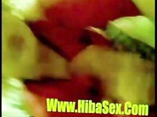 wife arabic salope sexy