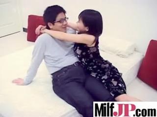 Sluts Asians Milfs Get Fucked Hard video-16