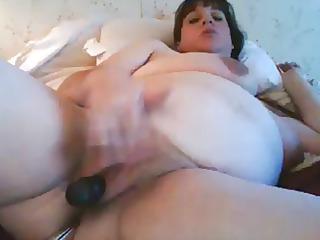 mommalove - Webcam - 001