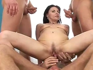We Wanna Gangbang Your Mom 03