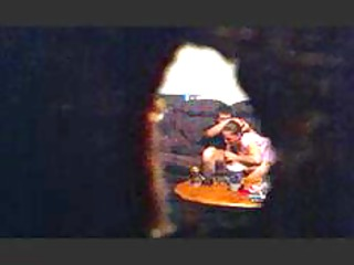 BBW slut wife caught cheating