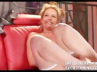 MILF fucks her husbands boss xvid pornhub